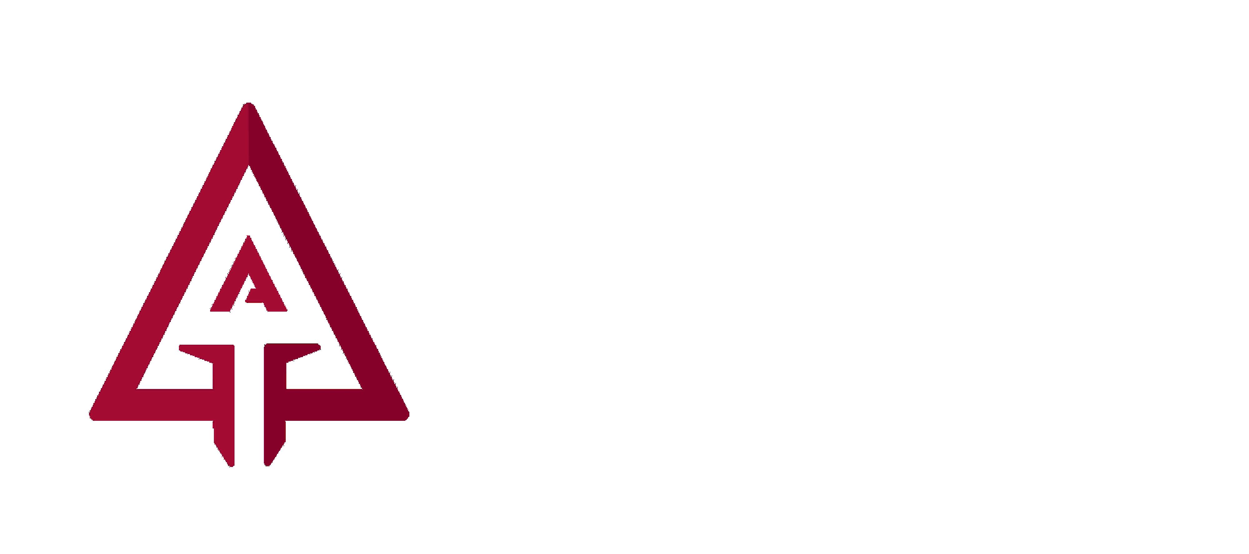 ATA Archery Trade Association